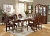 收購歐式家具,收購美式家具,收購古典家具,收購紅木家具,收購仿古家具