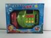 廣東廣州收購外貿玩具,庫存玩具回收,收購積壓玩具,清倉玩具回收