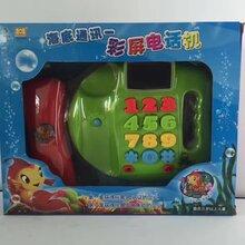 广东广州收购外贸玩具,库存玩具回收,收购积压玩具,清仓玩具回收图片