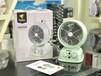收购家居小家电,空调扇,空气净化器,净水器,电风扇,饮水机,吸尘器