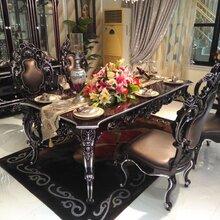 收購家具,沙發,茶幾,餐桌,餐椅,電視柜,門廳柜,衣柜,書桌圖片