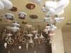 廣東回收燈飾,快速高價回收燈具,回收燈具燈飾,回收燈飾燈具