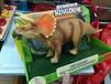 回收玩具,玩具回收,回收毛絨玩具,回收塑膠玩具,大量玩具回收,高價回收玩具