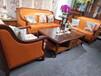 庫存收購家具,外貿家具收購,收購家具,家具收購,處理家具收購,收購出口家具