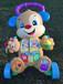 廣東回收玩具,長期玩具回收,大量回收玩具,快速回收玩具