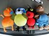 廣東庫存回收玩具,現款回收玩具,上門回收玩具,高價回收玩具,誠信回收玩具
