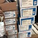 收購電子料,變壓器,喇叭,電子腳,電路板,IC,錫渣,鍍金鍍銀