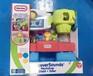 廣東長興玩具回收中心,回收玩具,回收尾貨玩具,處理玩具,清倉玩具,出口玩具