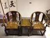 廣東紅木家具收購,大量收購紅木家具,上門現金收購紅木家具。專業高價收購紅木家具