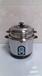 收購電炒鍋,煮蛋器,多士爐,電火鍋,紫砂煲,電蒸爐,電蒸箱