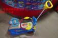 回收童車、嬰兒車,兒童自行車,嬰兒推車,學步車,兒童電動車,兒童三輪車