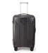 收購皮具,拉桿箱,拉桿旅行箱,行李箱,登機箱,拉桿書包