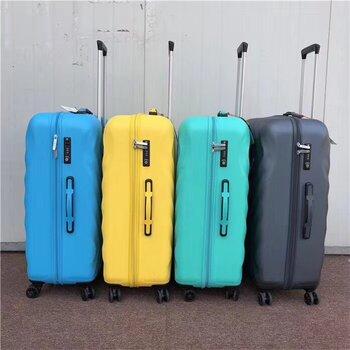虎門回收箱包收購,收購箱包,手袋,皮具,包包,背包,書包,拉桿箱,挎包,行李箱