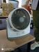 深圳長期收購電風扇,東莞大量收購電風扇,廣州快速收購電風扇