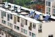 蕭山太陽能維修全杭各類牌子太陽能都會修理
