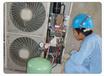 蕭山空調維修空調不啟動不制熱故障維修