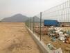 围栏网厂家养殖铁丝网养鸡围栏网种植围栏网