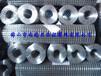 电焊网厂品牌