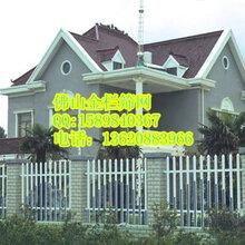 佛山金栏筛网直供各种PVC护栏