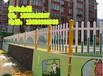 廣州道路交通商業場地圍欄高硬度佛山鋅鋼護欄廠家