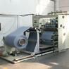 江苏铅酸电池隔膜生产线机械设备