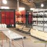陶瓷生產工藝技術