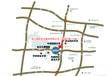 武汉市交管局车管所境外驾照翻译公司唯一指定译心武汉翻译公司