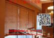 望京附近窗帘安装,望京soho订做窗帘