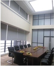 望京做窗簾望京附近定做窗簾上門測量安裝圖片