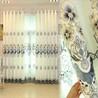 地安门窗帘定制安装地安门家用布艺窗帘上门测量安装