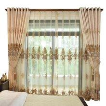 北京定做辦公室遮光窗簾家庭遮光窗簾訂做安裝上門測量圖片