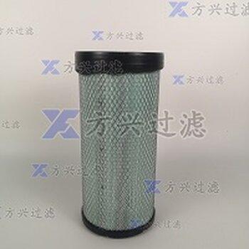 32/004133A廊坊方兴过滤机油滤清器机油过滤设备
