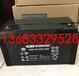 杭州西恩迪蓄电池官网西恩迪UPS电源电池12V127AH电池价格