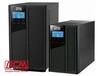 PCM不间断电源UPS电源10KVAVGD-10KL参数图片价格
