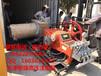 高压注浆泵泥浆泵砂浆泵厂家直销质量有保证高效耐用