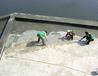 大良卫生间,楼面防水补漏,刮腻子,粉刷墙,高压灌浆,油漆