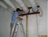 石湾街道卫生间改造翻新防水补漏、及室内装修装饰油漆翻新