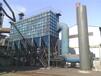 河北省保定市小型工业旋风除尘器B88价格厂家电话