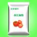 挂面辅料蔬菜粉芹菜粉、猴头菇粉、西红柿粉