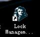 LockManagementSystem房卡LockManagementSystem注冊碼
