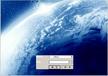 eLock門鎖管理系統注冊碼eLock門鎖管理系統授權碼eLock注冊碼