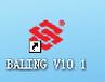 BALINGV10.1房卡BALINGV10.1注冊碼1年BALINGV10.1門卡