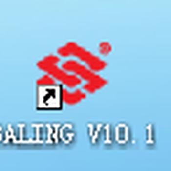 BALINGV10.1注冊碼BALINGV10.1授權碼BALINGV10.1房卡