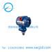 麦克MPM483压力变送器随州智能数显压力传感器