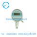 电子式压力控制器WY70西安高精度压力控制器生产厂家