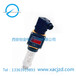 BP93420-IX現場顯示型壓力變送器恒壓經濟型壓力傳感器