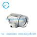 PTS20管道专业压力变送器防爆型压力变送器原理