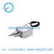 微差压变送器CYB-26/MT2000F/FST800-901/BYP600防爆型差压变送器