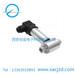 烟道差压变送器VP631/SCB-805/ZFBY3803W/MT500风压传感器原理