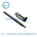 CJGP-I液壓氣動高性能高頻動態壓力變送器首選西安創金